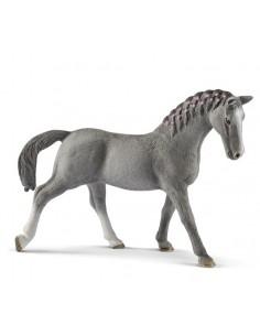 Schleich Horse Club 13888 lasten leluhahmo Schleich 13888 - 1