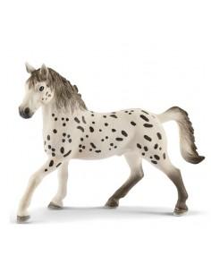 Schleich Horse Club 13889 children toy figure Schleich 13889 - 1