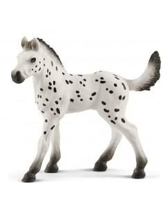 Schleich Horse Club 13890 children toy figure Schleich 13890 - 1