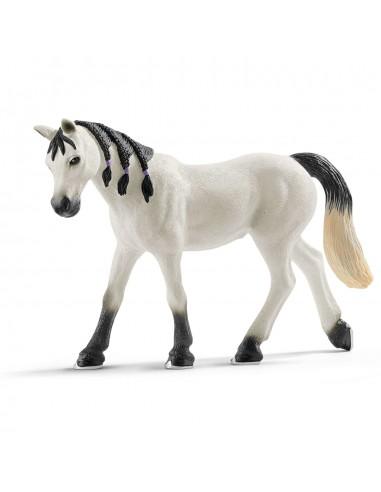 Schleich Horse Club 13908 lasten leluhahmo Schleich 13908 - 1