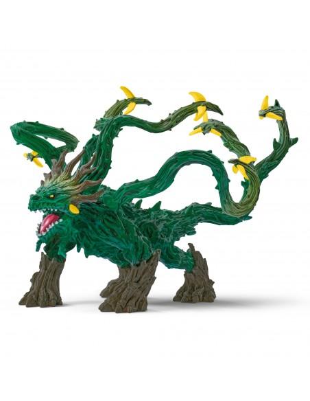 Schleich 70144 children toy figure Schleich 70144 - 2