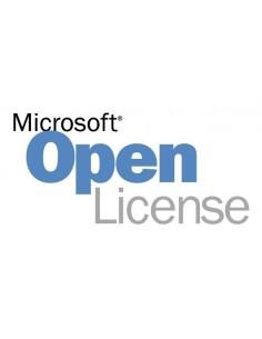 Microsoft Exchange Standard 2019 1 license(s) License Microsoft 381-04464 - 1