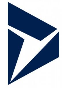 Microsoft Dynamics 365 for Customer Service Microsoft EMT-00160 - 1