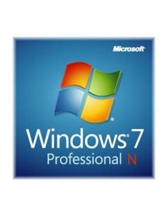 Microsoft Windows Pro N 7 Microsoft FWC-02691 - 1