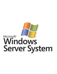 Microsoft Windows Server 2008. 1u, Lic/SA, OLP-NL, UCAL, EDU, ENG Microsoft R18-00199 - 1