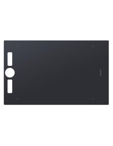 Wacom ACK122312 grafiikkatabletin lisätarvike Tekstuuriarkki Wacom ACK122312 - 1
