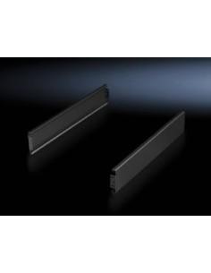 Rittal 8100.600 rack accessory Rittal 8100600 - 1