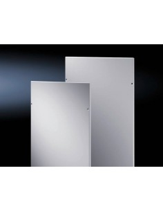 Rittal TS 8173.235 Blank panel Rittal 8173235 - 1