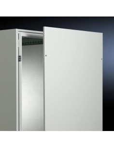Rittal TS 8176.235 Blank panel Rittal 8176235 - 1