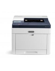 Xerox Phaser 6510 -väritulostin, A4, 28/28 sivua/min, 2-puolinen, USB/Ethernet, 250 arkin paperialusta Xerox 6510V_DN?FI - 1