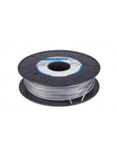 Innofil3D Innoflex 45 Kestomuovinen elastomeeri Hopea 500 g Innofil3d FL45-2021B050 - 1