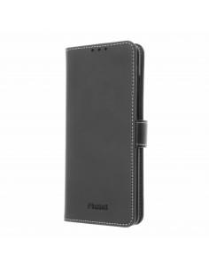 """Insmat 650-2843 matkapuhelimen suojakotelo 15.8 cm (6.2"""") Avattava kotelo Musta Insmat 650-2843 - 1"""