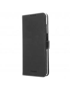 """Insmat 650-2846 matkapuhelimen suojakotelo 17.5 cm (6.9"""") Avattava kotelo Musta Insmat 650-2846 - 1"""
