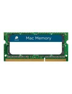 Corsair 8GB DDR3 muistimoduuli 1 x 8 GB 1333 MHz Corsair CMSA8GX3M1A1333C9 - 1