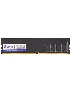 Leven 2666 4gb Cl19 1.2v Retail Leven JR4U2666172408-4M - 1
