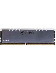 Leven JRLL4U2666172408-16M muistimoduuli 16 GB 1 x DDR4 2600 MHz Leven JRLL4U2666172408-16M - 1