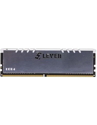 Leven 2666 16gb Rgb Gaming Retail Leven JRLL4U2666172408-16M - 1