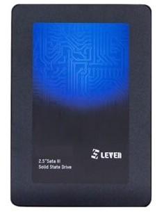 Leven Ssd 1tb Js600 Retail Leven JS600SSD1TB - 1