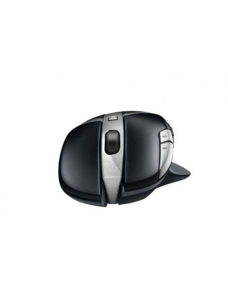 Logitech G G602 hiiri Langaton RF 2500 DPI Oikeakätinen Logitech 910-003823 - 4