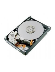 "Toshiba AL15SEB06EQ sisäinen kiintolevy 2.5"" 600 GB SAS Toshiba AL15SEB06EQ - 1"