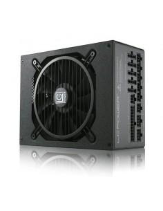 LC-Power LC1000 V2.4 virtalähdeyksikkö 1000 W 24-pin ATX Musta Lc Power LC1000 V2,4 - 1