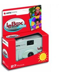 AgfaPhoto LeBox Outdoor Agfaphoto 601010 - 1