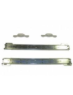 Supermicro MCP-290-00059-0B mounting kit Supermicro MCP-290-00059-0B - 1