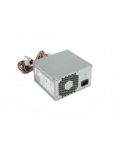 Supermicro PWS-305-PQ virtalähdeyksikkö 300 W 24-pin ATX Supermicro PWS-305-PQ - 1