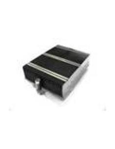 Supermicro SNK-P0042P tietokoneen jäähdytyskomponentti Suoritin Jäähdytin Supermicro SNK-P0042P - 1