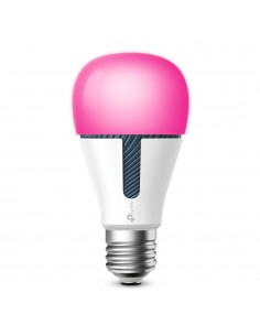 TP-LINK KL130 Älylamppu Valkoinen Wi-Fi 10 W Tp-link KL130(EU) - 1