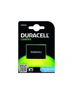Duracell DR9940 kameran/videokameran akku Litiumioni (Li-Ion) 890 mAh Duracell DR9940 - 1