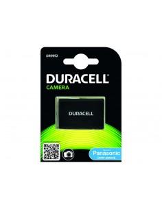 Duracell DR9952 kameran/videokameran akku Litiumioni (Li-Ion) 890 mAh Duracell DR9952 - 1
