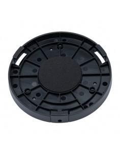 Jabra 14101-75 kaiutinteline Taulukko Musta Gn Audio 14101-75 - 1
