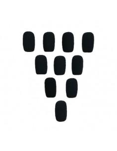 Jabra 204218 kuulokkeiden lisävaruste Kansi Gn Audio 204218 - 1