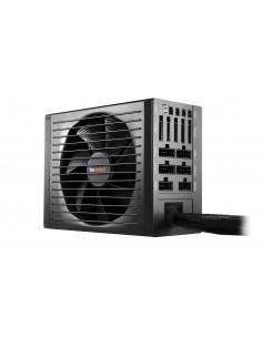 be quiet! Dark Power Pro 11 virtalähdeyksikkö 1200 W 20+4 pin ATX Musta Be Quiet! BN255 - 1