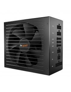 be quiet! Straight Power 11 virtalähdeyksikkö 450 W ATX Musta Be Quiet! BN280 - 1