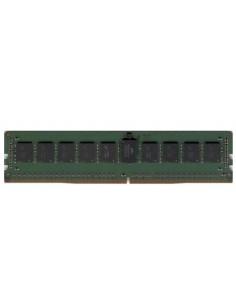 Dataram 16GB DDR4-2133 ECC RDIMM muistimoduuli 2133 MHz Dataram DRL2133R/16GB - 1
