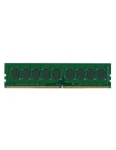 Dataram DVM24E1T8/8G muistimoduuli 8 GB DDR4 ECC Dataram DVM24E1T8/8G - 1