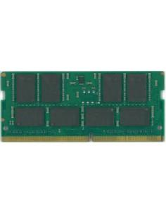 Dataram DVM24S2T8/16G muistimoduuli 16 GB 2 x 8 DDR4 Dataram DVM24S2T8/16G - 1