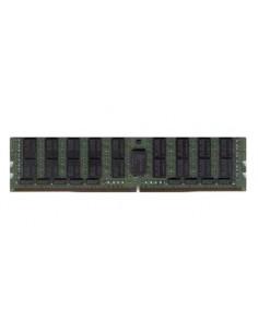 Dataram DVM26L4T4/64G muistimoduuli 64 GB 1 x DDR4 2666 MHz ECC Dataram DVM26L4T4/64G - 1