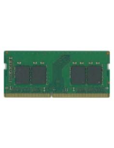 Dataram DVM26S2T8/16G muistimoduuli 16 GB 1 x DDR4 2666 MHz Dataram DVM26S2T8/16G - 1