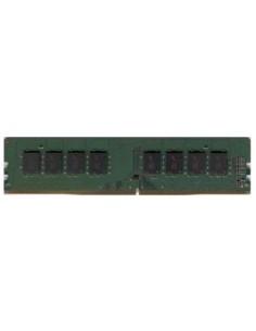 Dataram DVM26U1T8/8G muistimoduuli 8 GB 1 x DDR4 1333 MHz Dataram DVM26U1T8/8G - 1