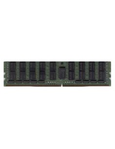 Dataram DVM29L4T4/64G muistimoduuli 64 GB DDR4 2933 MHz ECC Dataram DVM29L4T4/64G - 1