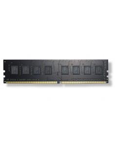 G.Skill 8GB DDR4 muistimoduuli 1 x 8 GB 2400 MHz G.skill F4-2400C15S-8GNT - 1
