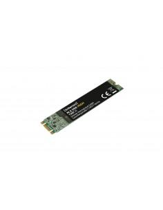 Intenso 3833430 SSD-massamuisti M.2 120 GB Serial ATA III Intenso 3833430 - 1