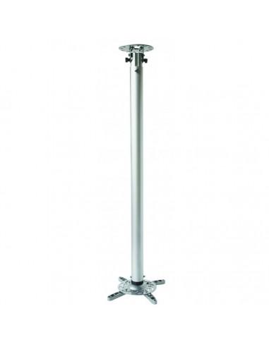 Sbox Projektorin Kattoteline Ceiling Mount 15kg 1100-197 Sbox PM-200XL - 1