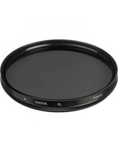 Hoya Y1POL049 kameran suodatin 4.9 cm Polarisoiva kamerasuodin Hoya Y1POL049 - 1