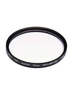 Hoya Skylight 1B HMC 43mm 4.3 cm Hoya Y5SKYL043 - 1