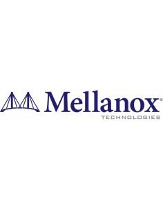 Mellanox Technologies SUP-4610-54T-1S takuu- ja tukiajan pidennys Mellanox Virt SUP-4610-54T-1S - 1
