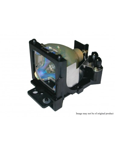 GO Lamps GL097 projektorilamppu 130 W UHP Go Lamps GL097 - 1